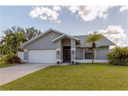 6650 Saint Ives CT Fort Myers, FL MLS# 217068178