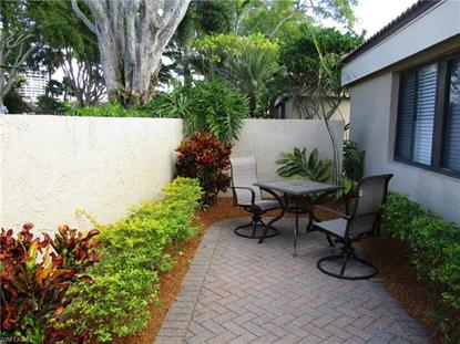 4761 Harbortown LN Fort Myers, FL MLS# 217070375