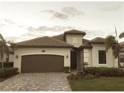 9431 Piacere WAY Naples, FL MLS# 217071342