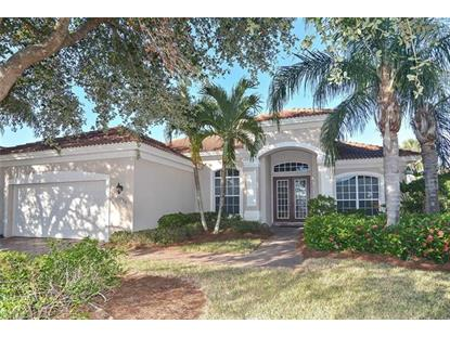 12986 Milford PL Fort Myers, FL MLS# 217074011