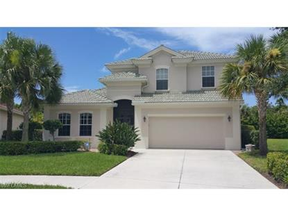 8252 Quaker PL Naples, FL MLS# 217076103
