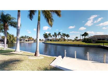 4323 SW 18th PL, Cape Coral, FL