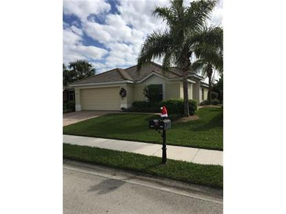 2472 Hopefield CT Cape Coral, FL MLS# 217078385