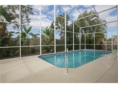 3794 Sabal Springs BLVD North Fort Myers, FL MLS# 217078803