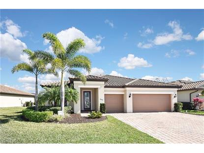 20423 Black Tree LN Estero, FL MLS# 217079503
