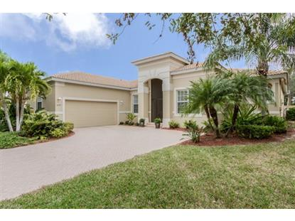 16192 Cutters CT, Fort Myers, FL