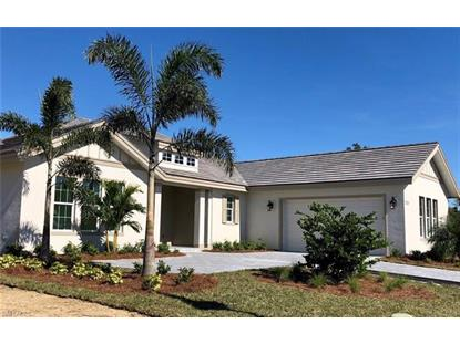 17257 Hidden Estates CIR Fort Myers, FL MLS# 218001859