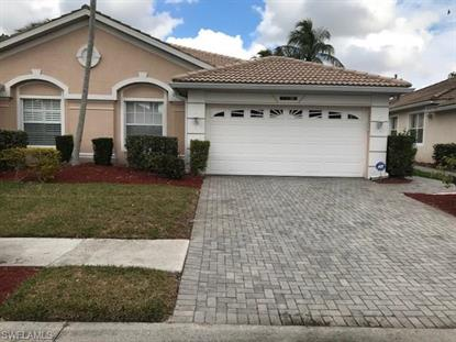 7738 Bay Lake DR Fort Myers, FL MLS# 218002126