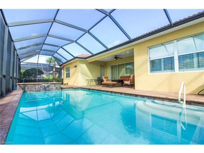 277 Martellago DR, North Venice, FL