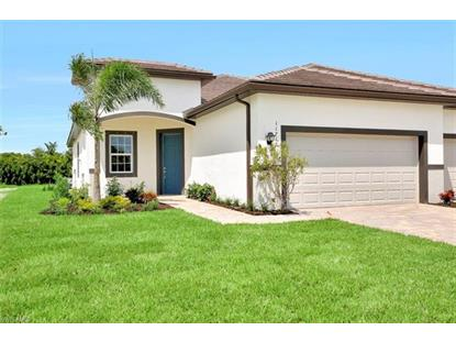 1171 S Town And River DR Fort Myers, FL MLS# 218003881