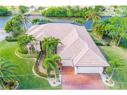 2308 NW 36th AVE Cape Coral, FL MLS# 218003905
