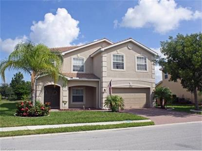 Address not provided Cape Coral, FL MLS# 218003986