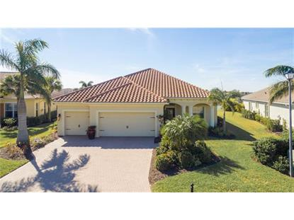 13542 Palmetto Grove DR Fort Myers, FL MLS# 218004261