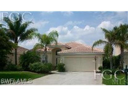 12687 Ivory Stone LOOP, Fort Myers, FL