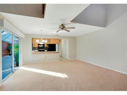 13704 Raleigh LN M-1, Fort Myers, FL