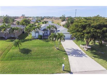 4620 SW 14th PL, Cape Coral, FL
