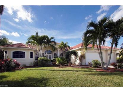 2730 NW 42nd PL, Cape Coral, FL