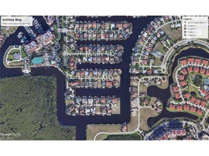 1530 SW 58th LN Cape Coral, FL MLS# 218005248