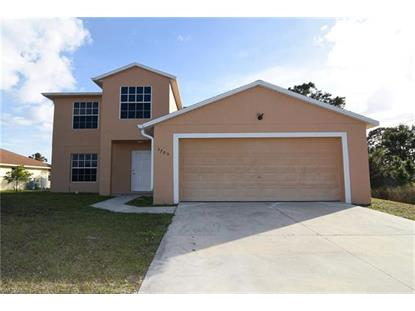 3705 27th ST SW, Lehigh Acres, FL