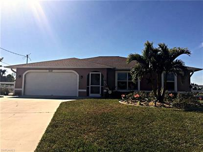 2102 NE 2nd ST, Cape Coral, FL