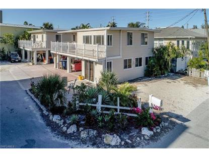 2401 Cottage AVE, Fort Myers Beach, FL