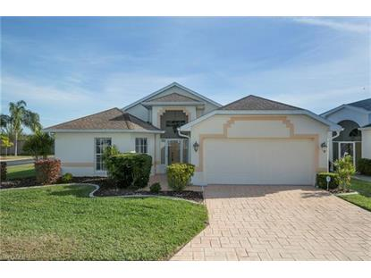 3560 Sabal Springs BLVD, North Fort Myers, FL