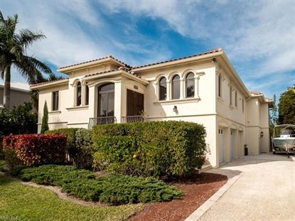 1316 Eagle Run DR, Sanibel, FL