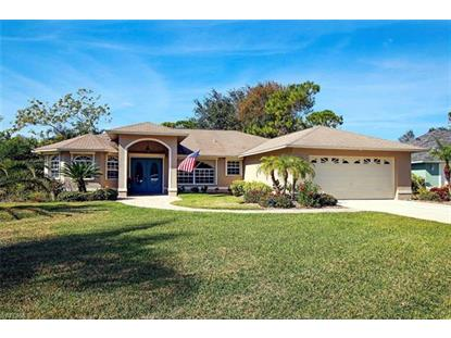 17270 Caloosa Trace CIR, Fort Myers, FL