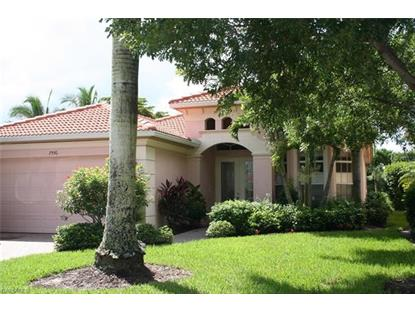 7550 Key Deer CT, Fort Myers, FL