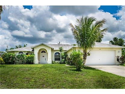 1915 SW 2nd TER, Cape Coral, FL