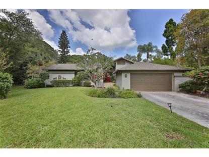 12493 Barrington CT, Fort Myers, FL