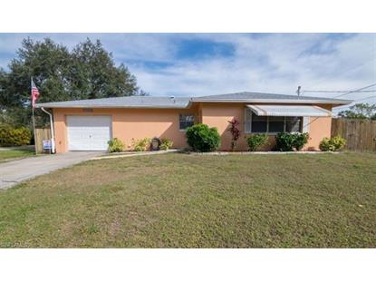 2200 Tropic AVE, Fort Myers, FL