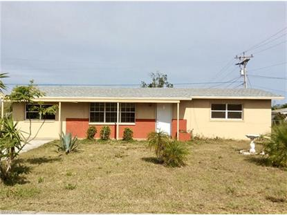 15 Leeland Heights BLVD W, Lehigh Acres, FL