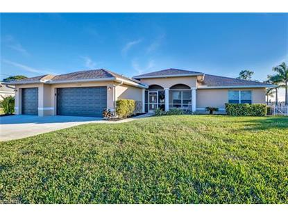 1506 NW 21st ST, Cape Coral, FL