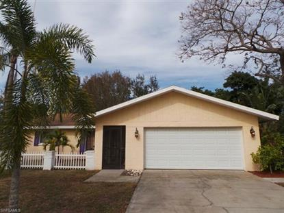 2081 Coral Point DR, Cape Coral, FL