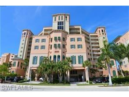 Pink Shell Resort, Fl Real Estate & Homes For Sale In Pink Shell