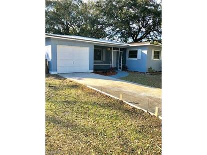 448 Muskegon AVE, Fort Myers, FL