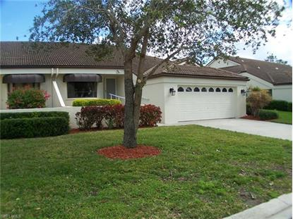 6193 Forest Viilas CIR, Fort Myers, FL