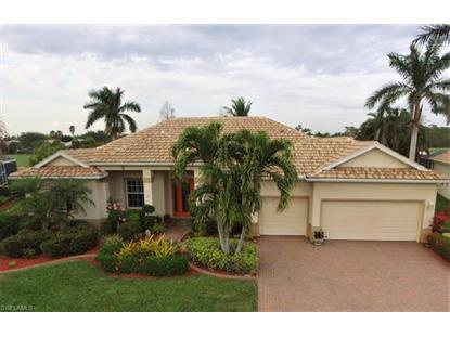8913 Carillon Estates WAY Fort Myers, FL MLS# 218013181