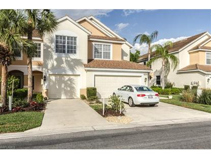 8280 Village Edge CIR 2, Fort Myers, FL
