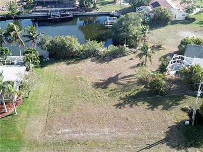 2832 SW 33rd TER Cape Coral, FL MLS# 218013259