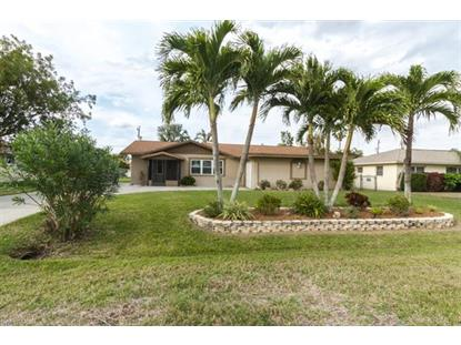 521 SE 35th ST, Cape Coral, FL