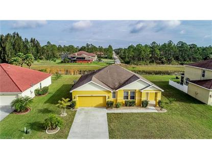 18251 Pine Nut CT, Lehigh Acres, FL