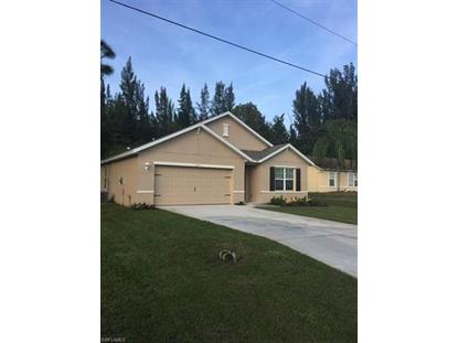 240 SW 30th TER, Cape Coral, FL