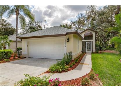 21194 Old Oak PL, Estero, FL