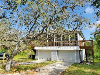313 Nature View CT Fort Myers Beach, FL MLS# 218016163