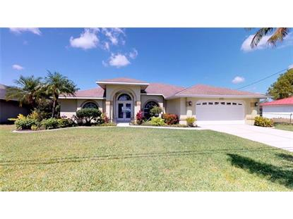 8 SE 12th AVE, Cape Coral, FL