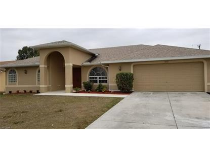 3002 SW 1st AVE, Cape Coral, FL
