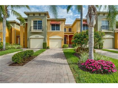 12259 TOSCANA WAY 202 Bonita Springs, FL MLS# 218018817