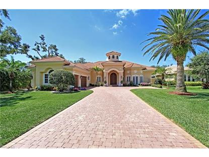 488 Terracina WAY Naples, FL MLS# 218019048